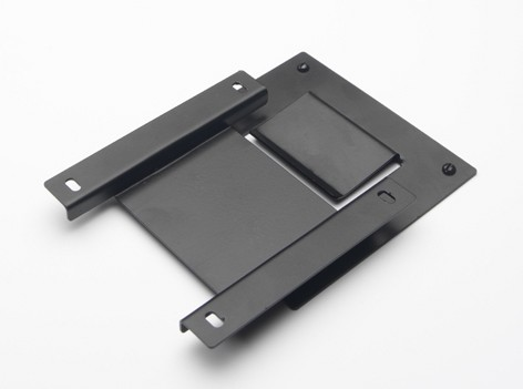 Flush Wall Bracket - FB1