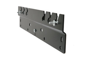 Key hole Bracket - KH1