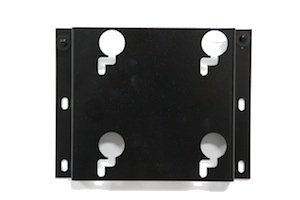 Key hole Bracket - KH100